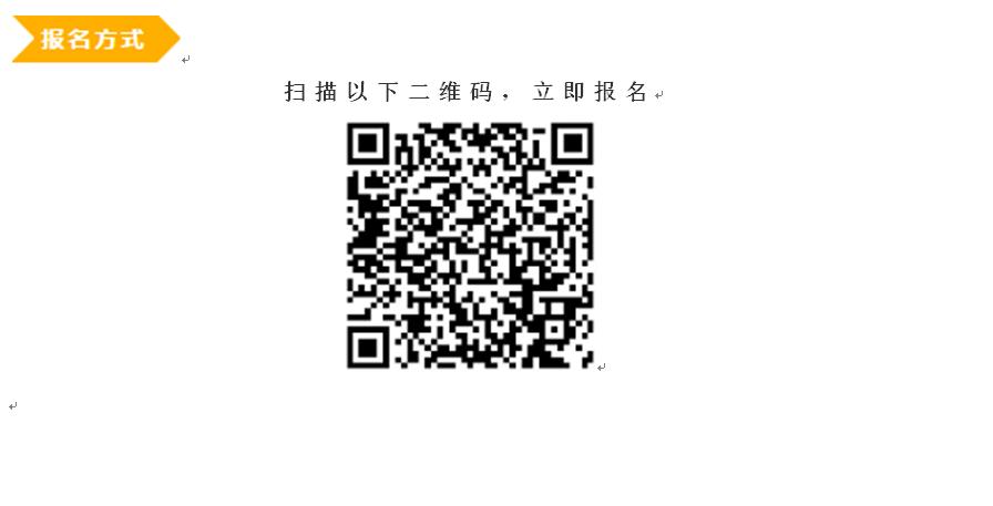 b9a86a50fce6e8a7a5808b68d3730a14.png