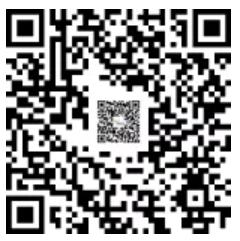 72105eaec644afb34059fb3d4c288ab3.png