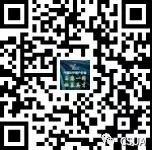 0d121df9c9e82906814186f0ee2d1e71.png
